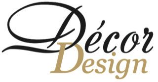 Decor Design