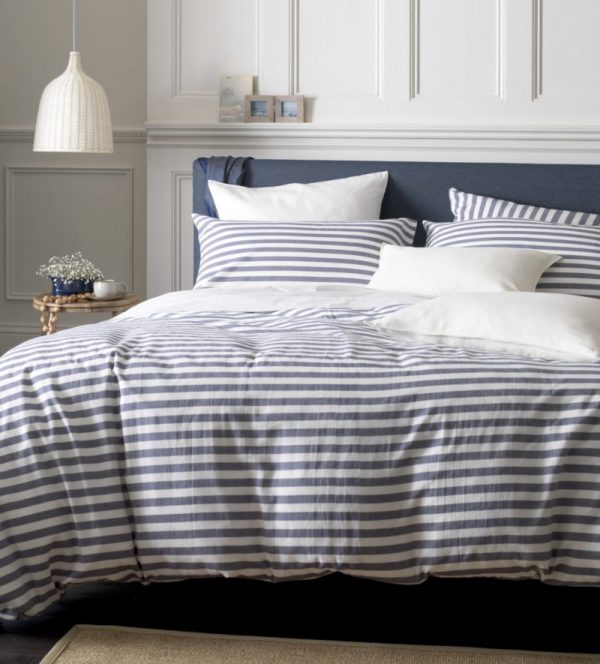 Bed Sheets Design 1