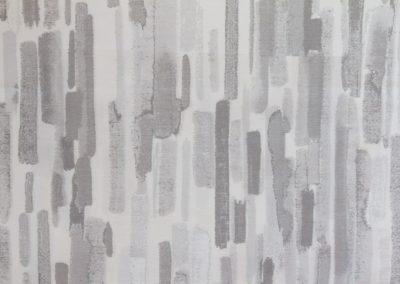 Decor Design Tranquil Linens
