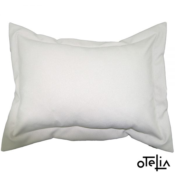French Pillow Shams